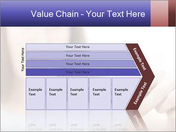 0000085555 PowerPoint Template - Slide 27