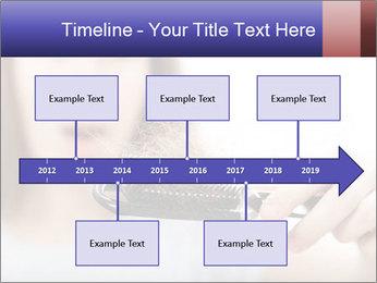 0000085555 PowerPoint Template - Slide 28