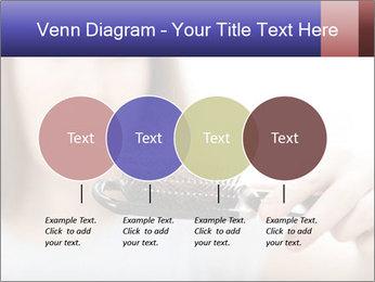 0000085555 PowerPoint Template - Slide 32