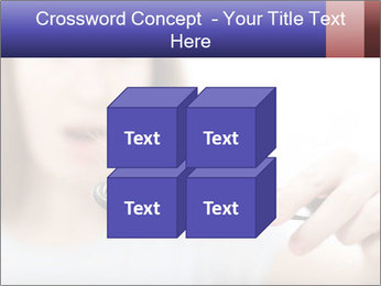 0000085555 PowerPoint Template - Slide 39