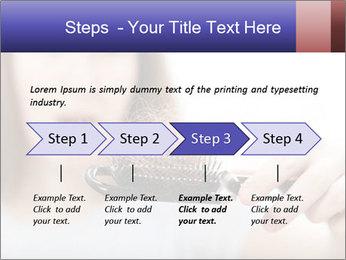 0000085555 PowerPoint Template - Slide 4