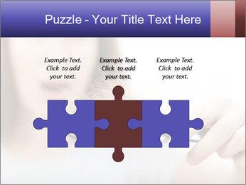 0000085555 PowerPoint Template - Slide 42