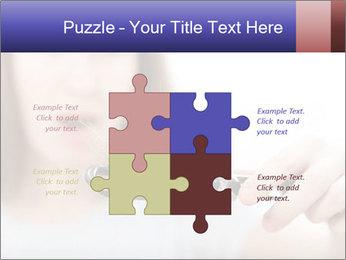 0000085555 PowerPoint Template - Slide 43