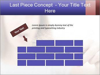 0000085555 PowerPoint Template - Slide 46
