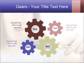 0000085555 PowerPoint Template - Slide 47