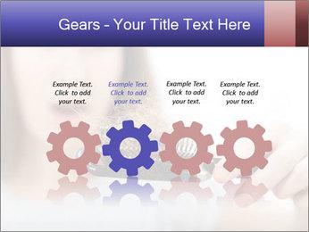 0000085555 PowerPoint Template - Slide 48