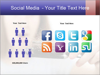0000085555 PowerPoint Template - Slide 5