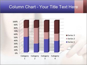 0000085555 PowerPoint Template - Slide 50