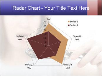 0000085555 PowerPoint Template - Slide 51