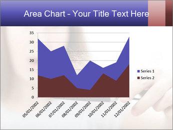 0000085555 PowerPoint Template - Slide 53