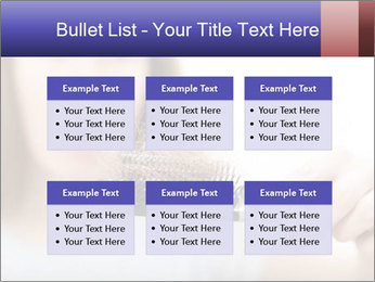 0000085555 PowerPoint Template - Slide 56
