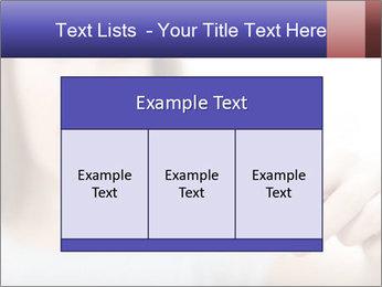 0000085555 PowerPoint Template - Slide 59