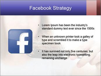0000085555 PowerPoint Template - Slide 6