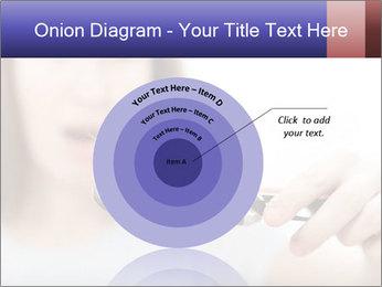 0000085555 PowerPoint Template - Slide 61
