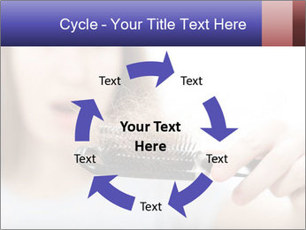 0000085555 PowerPoint Template - Slide 62
