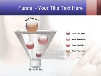 0000085555 PowerPoint Template - Slide 63