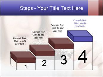 0000085555 PowerPoint Template - Slide 64