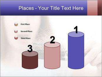 0000085555 PowerPoint Template - Slide 65