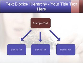 0000085555 PowerPoint Template - Slide 69
