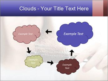 0000085555 PowerPoint Template - Slide 72