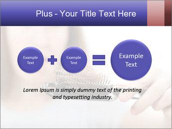 0000085555 PowerPoint Template - Slide 75