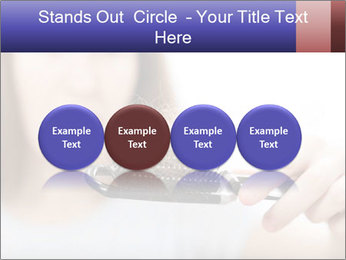 0000085555 PowerPoint Template - Slide 76