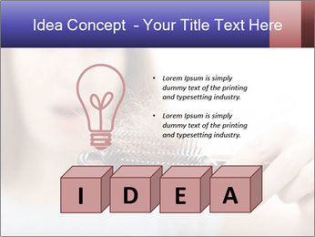 0000085555 PowerPoint Template - Slide 80