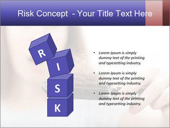 0000085555 PowerPoint Template - Slide 81
