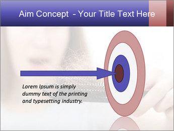 0000085555 PowerPoint Template - Slide 83