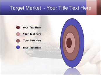 0000085555 PowerPoint Template - Slide 84