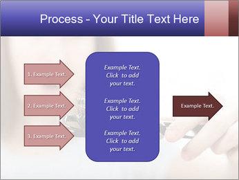 0000085555 PowerPoint Template - Slide 85
