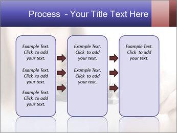 0000085555 PowerPoint Template - Slide 86