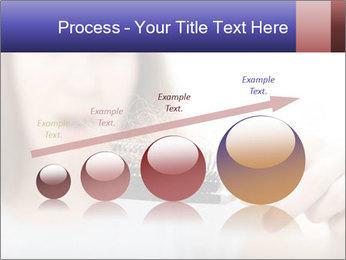 0000085555 PowerPoint Template - Slide 87