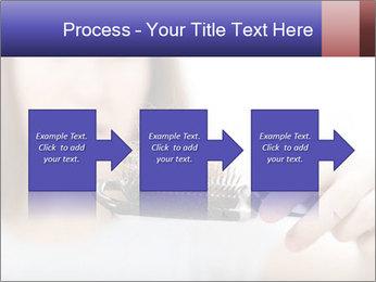 0000085555 PowerPoint Template - Slide 88