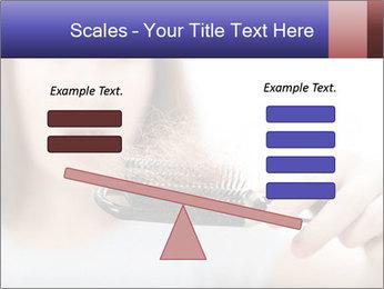 0000085555 PowerPoint Template - Slide 89