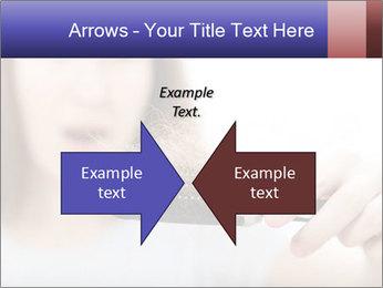 0000085555 PowerPoint Template - Slide 90