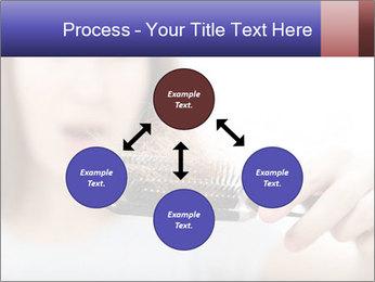 0000085555 PowerPoint Template - Slide 91