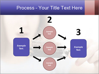 0000085555 PowerPoint Template - Slide 92