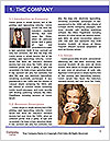 0000085555 Word Templates - Page 3