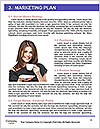 0000085555 Word Templates - Page 8