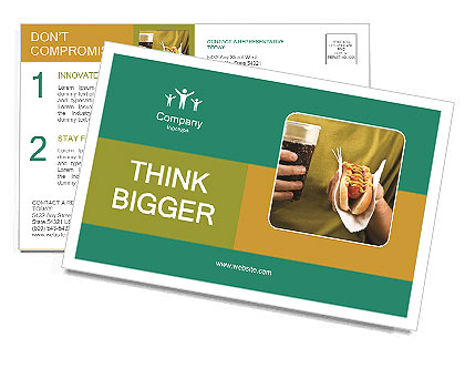 0000085556 Postcard Templates