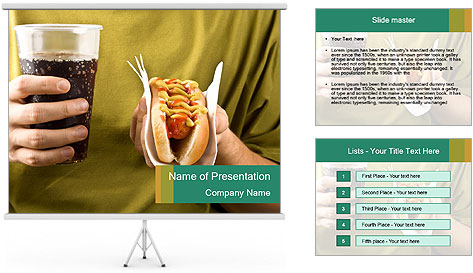 0000085556 PowerPoint Template