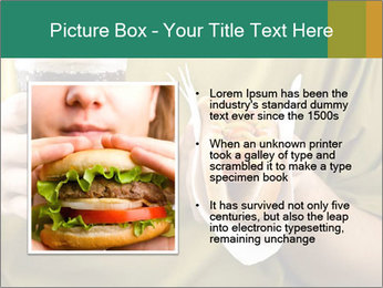 0000085556 PowerPoint Templates - Slide 13