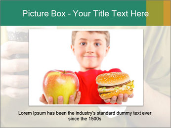 0000085556 PowerPoint Templates - Slide 16
