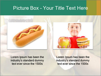 0000085556 PowerPoint Templates - Slide 18