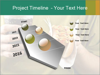 0000085556 PowerPoint Templates - Slide 26