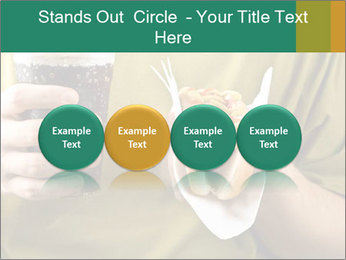 0000085556 PowerPoint Templates - Slide 76
