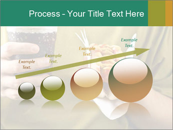 0000085556 PowerPoint Templates - Slide 87