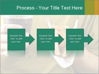 0000085556 PowerPoint Templates - Slide 88