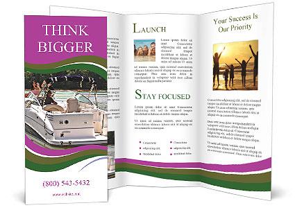 0000085557 Brochure Template